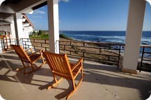 costa rica vacation home rental